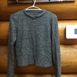 Sweaters - Cute sweater
